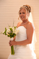 Kari & Paul Wedding